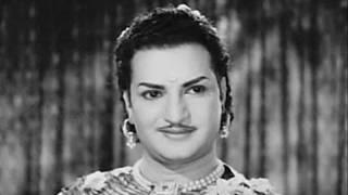 Shiva shankari karaoke