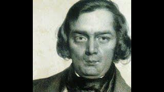 Schumann, Kinderszenen, op. 15 Nr. 6 (Wichtige Begebenheit), Wolfgang Weller 2010.