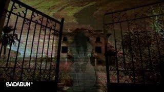 El escalofriante caso de la Mansión Winchester