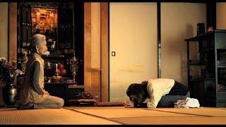 『白い手』などの神山征二郎が監督を務め、川村隆枝のエッセイ「心配ご...