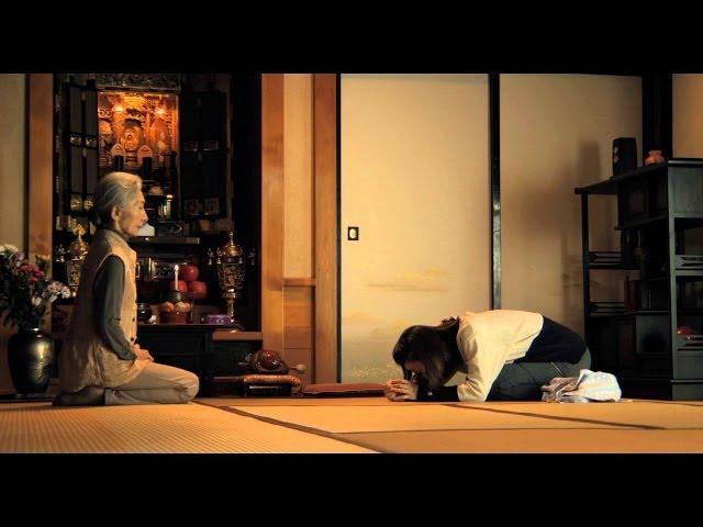 鈴木京香、三浦友和、貫地谷しほり共演の医療ドラマ!映画『救いたい』予告編