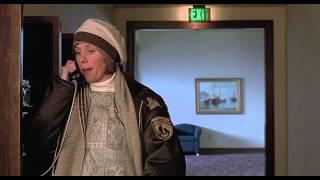 """Fargo - """"Oh yah? Is it reasonable?"""""""