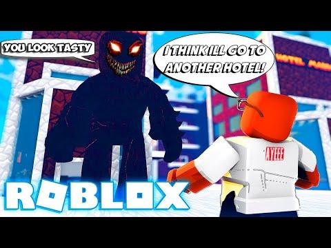 Roblox Clown Killer Part 2 Cheats High Jump