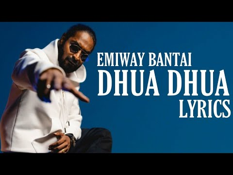 emiway-dhua-dhua-|-what's-app-status-|-emiway-bantai-|-new-what's-app-status-|-kaif_a_s