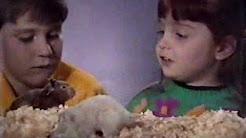 1994 Petland Discounts Commercial #1