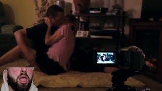 Kyle And Shirley Make A Porn - Shocking Lives | Unique Love Documentary | Documental