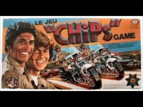Classic Tv Shows That Were Made Into Boardgames