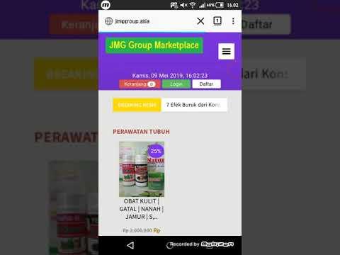 Jmg Group Asia jmggroup.asia...