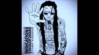 Lil Wayne - Freestyle (Rap City) (Screwed & Chopped)