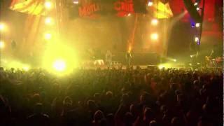 Motley Crue - Same old situation (Subtitulado español)
