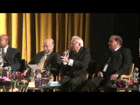 National Tax Conference-2014 at Jaipur Part-7