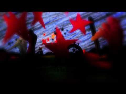Dijon - Drunk (Official Audio) Mp3