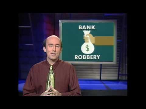 The John Report ( S09E05 )