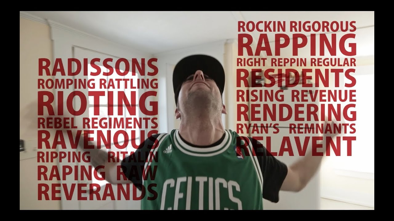 spose-raps-entire-song-using-only-the-letter-r-official-video-all-rs-spizzyspose