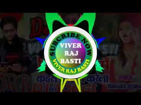 Piya Ho Pardes Mein Kaise Bardas Karela Bhojpuri Dj Remix Song 2018