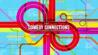 Comedy Connections - Sorry! (2008)