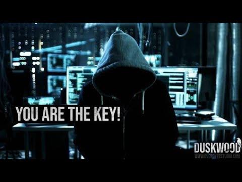 4 Эпизод Знаменитого Детектива| Прохождение Duskwood