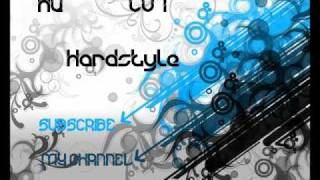Best of Hardstyle - Mix 2011 Part 2