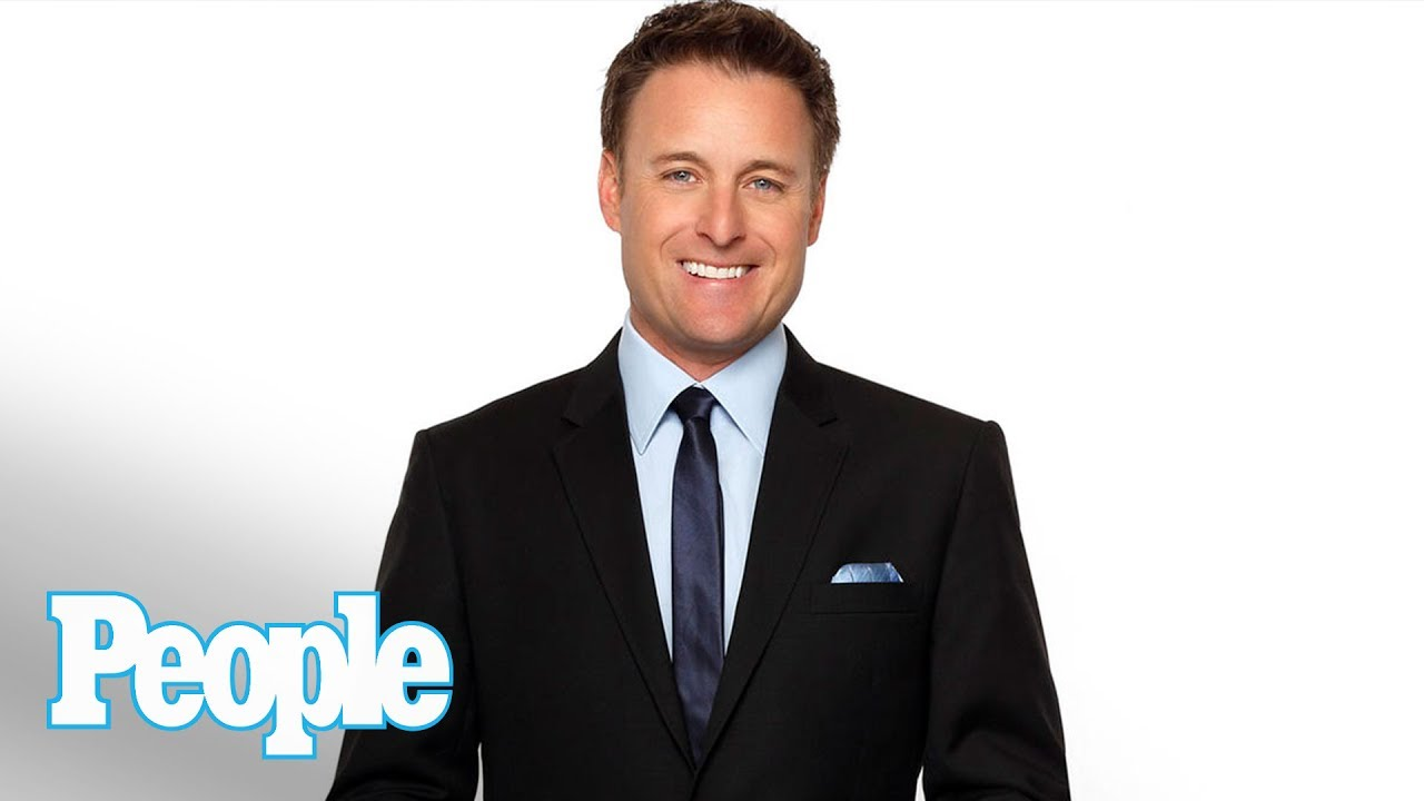'Bachelor' Host Chris Harrison on 'Paradise' Scandal, What Happens Next, and ...