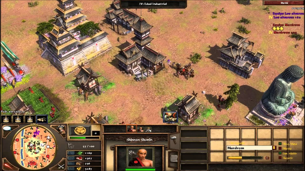 Age of empires 3 asian dynasties product key