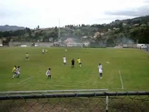 GUALACEO SPORTIG CLUB.wmv