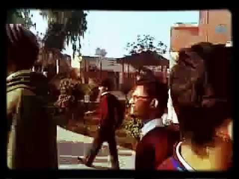 Govt.college Satellite Twon Gujranwala PAKISTAN  PUNJAB