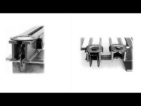 Fiberglass Grating Clips - MDW Industrial Supply