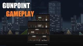 Gunpoint Gameplay [PC HD]