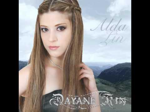 Dayane Kin - Alda Lin