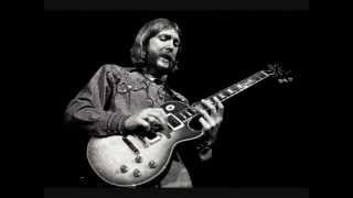 Allman Brothers Band - San Francisco - January 1971 - Full Concert