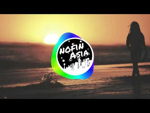 dj-nofin-asia---satu-hati-sampai-mati-remix-slow-full-bass