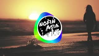 DJ NOFIN ASIA - SATU HATI SAMPAI MATI REMIX SLOW FULL BASS