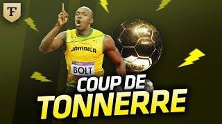 Bolt footballeur, le coup de gueule de Diego Costa - Le Flash Mercato #29