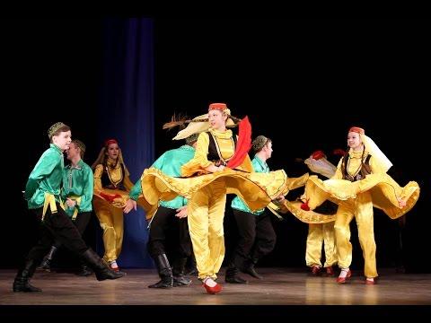 Видео Татарский Концерт Скачать Торрент - фото 8