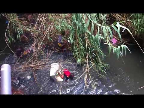እጅግ አስደንጋጩ የአዲስ አበባ እጻናት አኗኗር The Dangerous Life Of Addis Ababa Children finally..