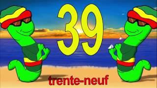 Download Video Tellen bij Frans keukenrol remix MP3 3GP MP4
