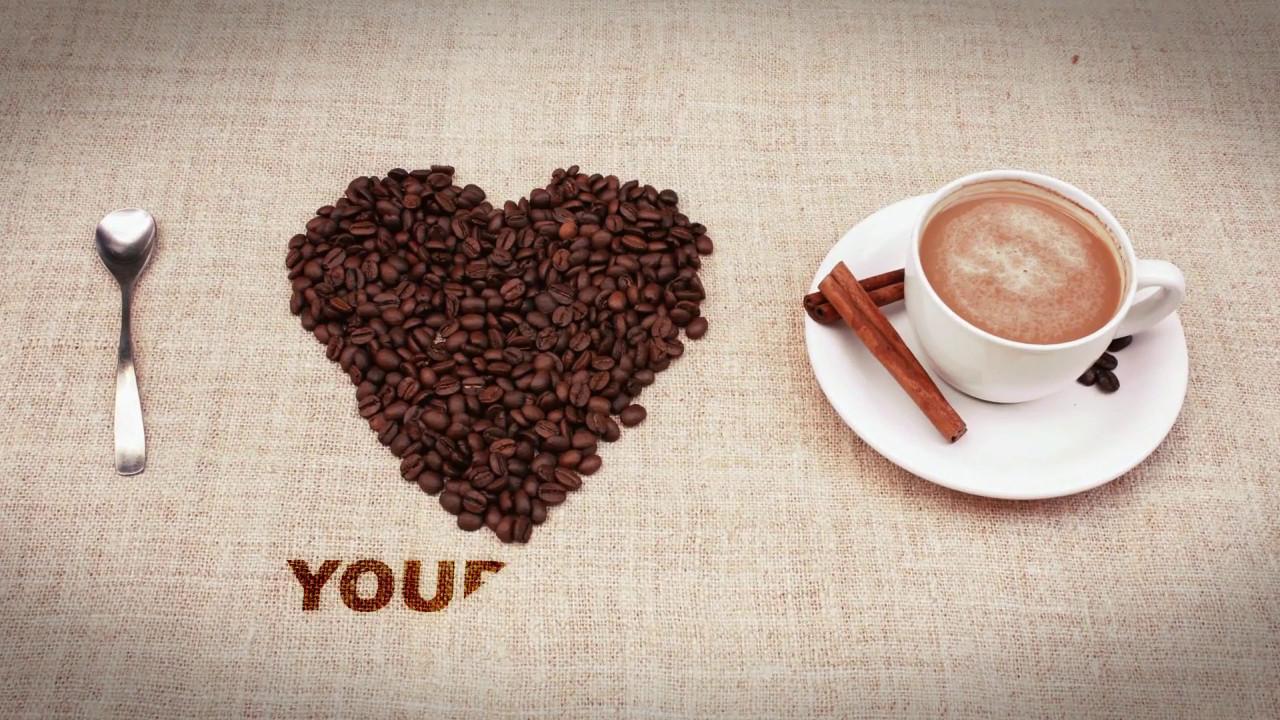 063 cofee shop bundle Logo