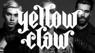 YELLOW CLAW - Sky Garden Bali Int. DJ Series 61 Legian / Skygarden August 16th, 2015