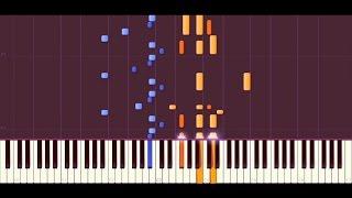 Nocturnes, Op. 9 (Complete) // CHOPIN