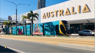 What's New On The GOLD COAST || Travel Southport Australia 🇦🇺