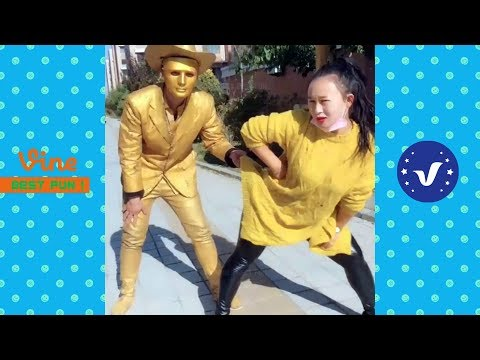 Funny Videos 2018 ● People doing stupid things P62