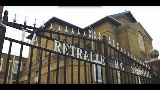 La Retraite - A Special Place