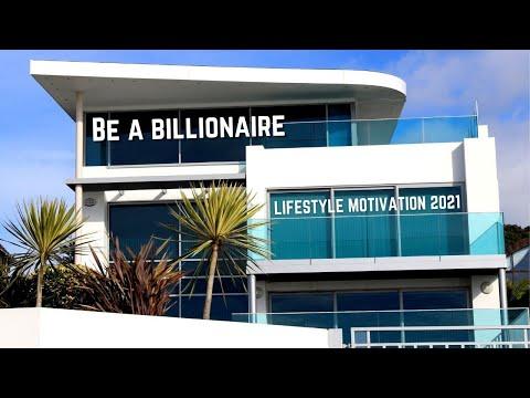 Billionaire lifestyle | luxury lifestyle 2021 #9