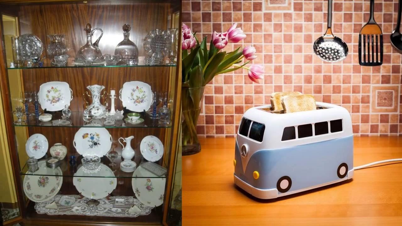 Objetos antiguos y raros para decorar sus nombres extra os su historia su evolucion - Objetos vintage para decorar ...