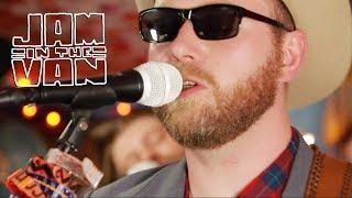 "GREAT PEACOCK - ""Broken Hearted Fool"" (Live in Austin, TX 2015) #JAMINTHEVAN"