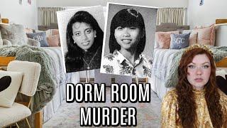 Roommate Slayings