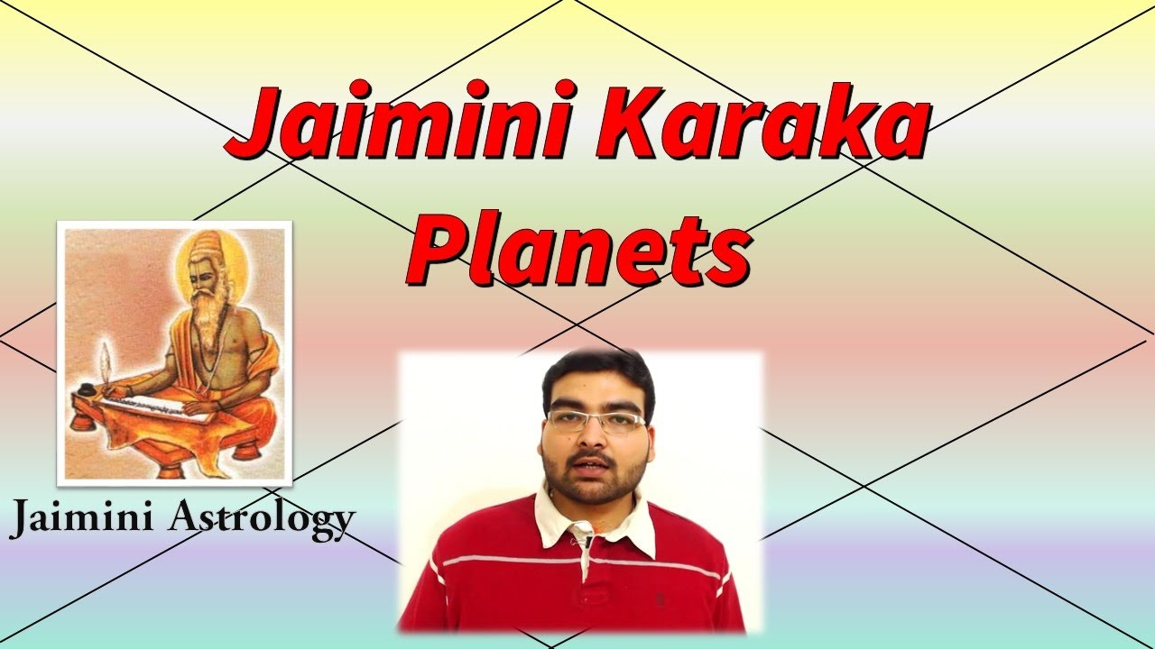 Upapada Lagna Know About Your Spouse Partner Lesson 5 Jaimini Astrology Youtube