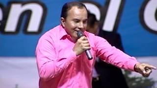 Baixar Asael Arias Salamanca