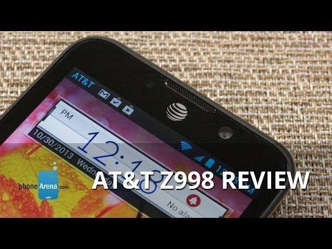 CODE Z431 SIM ZTE UNLOCK