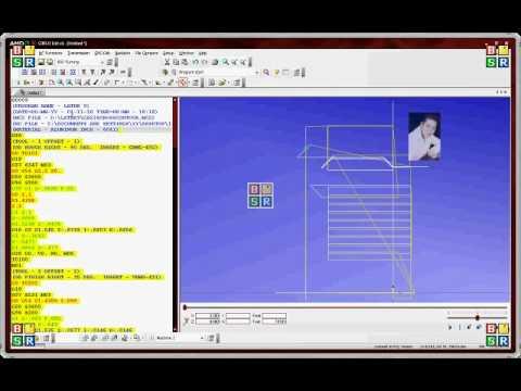 swansoft cnc simulator 71 crack